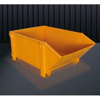 Pracovní kontejner na materiál - typ 1046